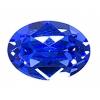 Swarovski Stones 4120 Oval 14x10mm Sapphire 12pcs